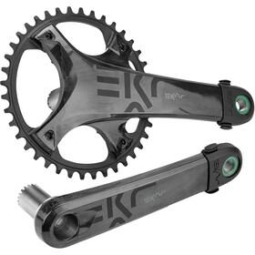 Campagnolo Ekar Pro-Tech Crank Set 13-speed 40T